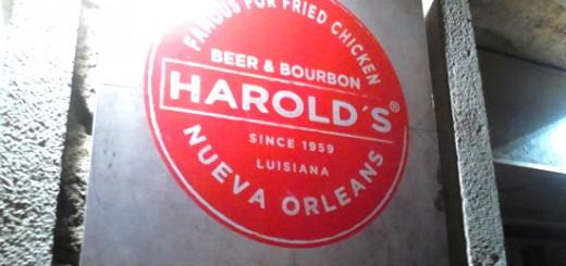 harolds3