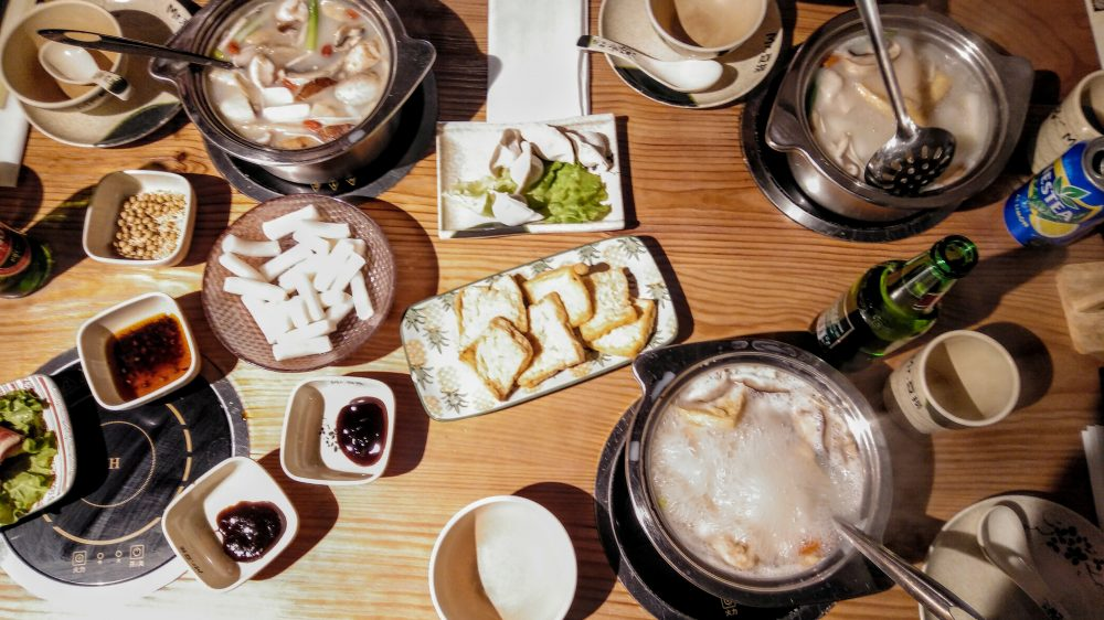 Fondue china 3 personas 41 €