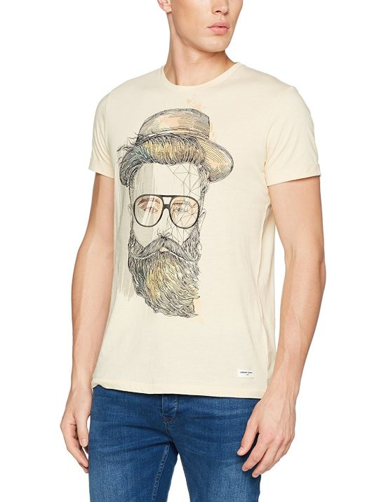 camiseta valle inclán para padres hipsters