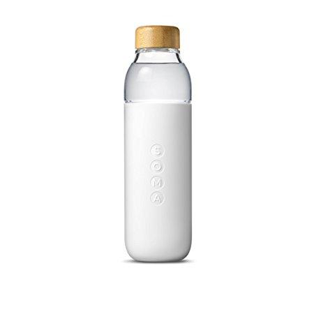 Botella para estar hidratadas