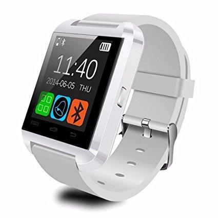 regalos prácticos para madres. Smartwatch