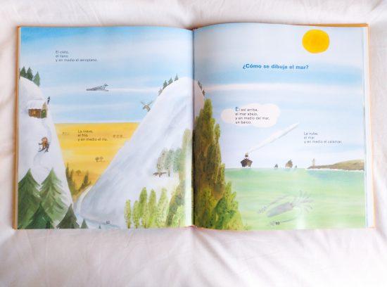 Nuestro top 3 de libros de Gloria Fuertes. Preguntas y respuestas
