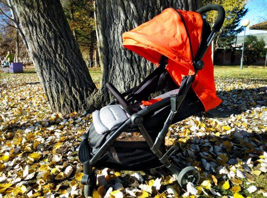 sillas de bebé para avión 2019. Foppapedretti