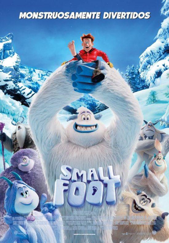 películas para niños de 3 a 4 años